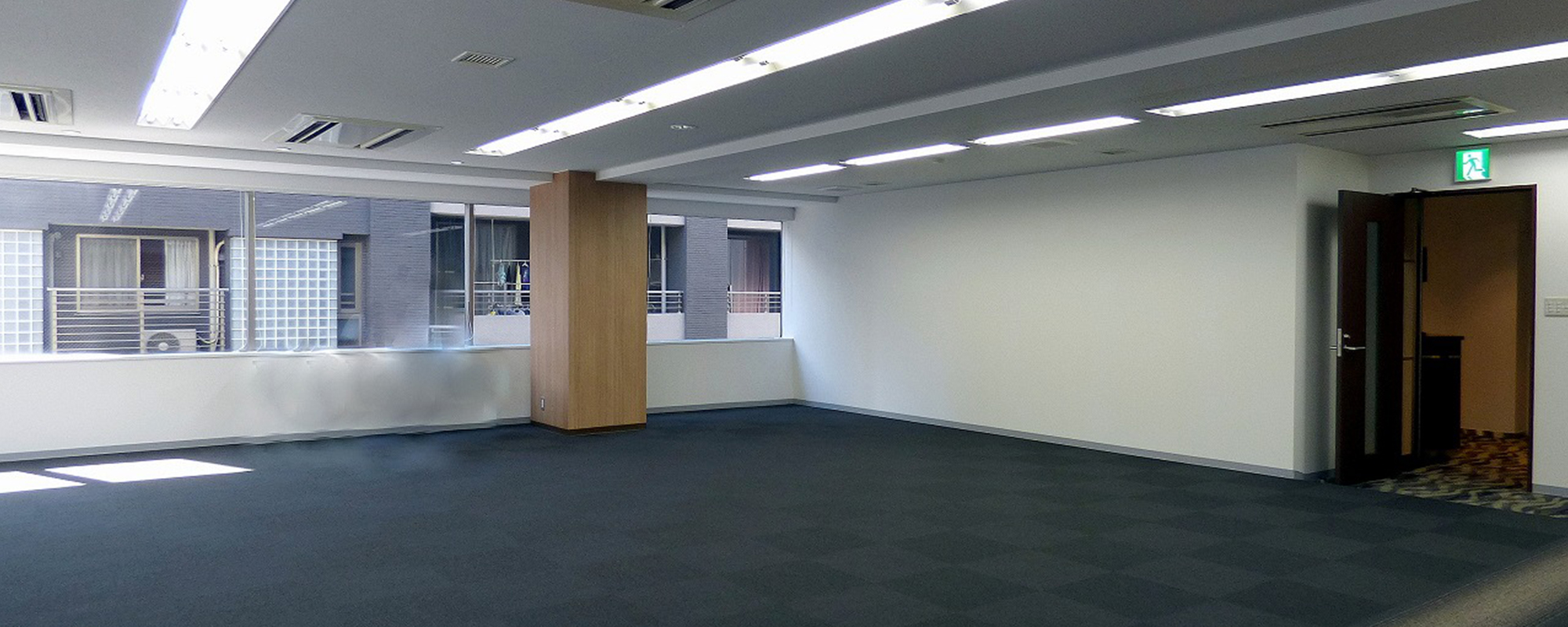 OFFICENAVI Co.,Ltd. | Japan's one of the largest websites for finding rental offices.image