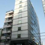 Asakusabashi TH Bldg