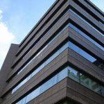 Ichigo Shinkawa Building