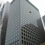 The Executive Center (in Shin-marunouchi Center Building)