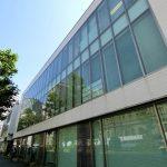 Office Attend Nihonbashi