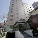 FBR Mita Building