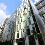 Nihonbashi Central Square Building