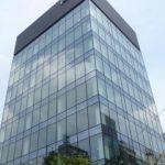 PMO Nihonbashi Honcho Building