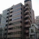 Tsukiji MT Building