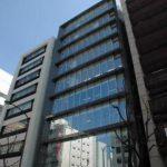 Shinbashi I-N Bld