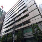 Shibuya Shin-Minamiguchi Bldg