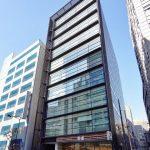 Nihonbashi Honcho 1-chome Bldg