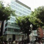 G Square Shibuya Dogenzaka Bldg