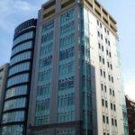 Kojimachi Place Bldg