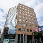 Meguro Yamanote Place Bldg